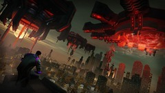 Saints Row IV Screenshot # 1