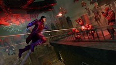 Saints Row IV Screenshot # 2
