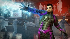 Saints Row IV Screenshot # 3