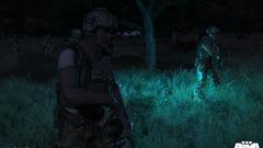ArmA 3 Screenshot # 14