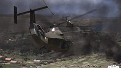 ArmA 3 Screenshot # 16