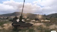 ArmA 3 Screenshot # 18