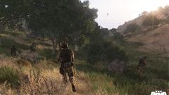 ArmA 3 Screenshot # 20