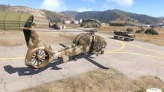 ArmA 3 Screenshot # 22