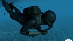 ArmA 3 Screenshot # 23