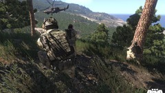 ArmA 3 Screenshot # 25