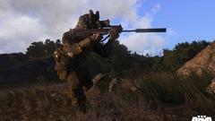 ArmA 3 Screenshot # 26