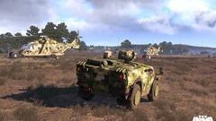 ArmA 3 Screenshot # 28