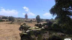 ArmA 3 Screenshot # 30