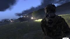 ArmA 3 Screenshot # 31