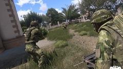 ArmA 3 Screenshot # 32