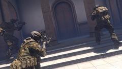 ArmA 3 Screenshot # 34
