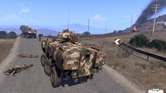 ArmA 3 Screenshot # 37