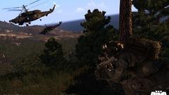 ArmA 3 Screenshot # 38