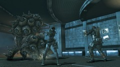 Resident Evil: Revelations Screenshot # 11