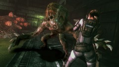 Resident Evil: Revelations Screenshot # 17