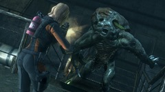 Resident Evil: Revelations Screenshot # 18