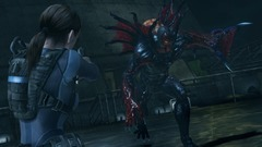 Resident Evil: Revelations Screenshot # 23