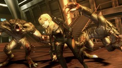Resident Evil: Revelations Screenshot # 24