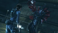 Resident Evil: Revelations Screenshot # 28