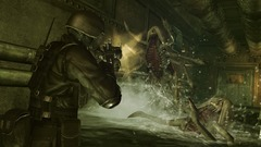 Resident Evil: Revelations Screenshot # 32
