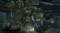 Resident Evil: Revelations Screenshot # 34