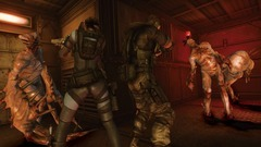 Resident Evil: Revelations Screenshot # 35