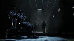 Call of Duty: Ghosts Screenshot # 1
