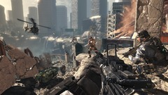Call of Duty: Ghosts Screenshot # 10