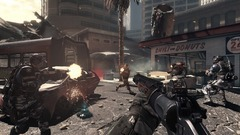 Call of Duty: Ghosts Screenshot # 11