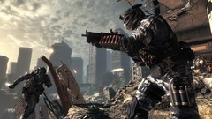 Call of Duty: Ghosts Screenshot # 12