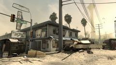 Call of Duty: Ghosts Screenshot # 13