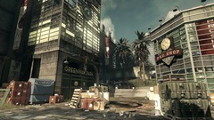 Call of Duty: Ghosts Screenshot # 14