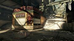 Call of Duty: Ghosts Screenshot # 15