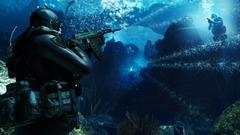 Call of Duty: Ghosts Screenshot # 2