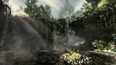 Call of Duty: Ghosts Screenshot # 4