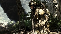 Call of Duty: Ghosts Screenshot # 5