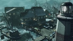 Call of Duty: Ghosts Screenshot # 6