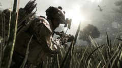 Call of Duty: Ghosts Screenshot # 7