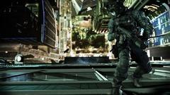 Call of Duty: Ghosts Screenshot # 8
