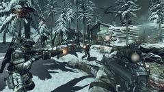 Call of Duty: Ghosts Screenshot # 9
