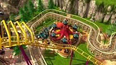 Adventure Park Screenshot # 1