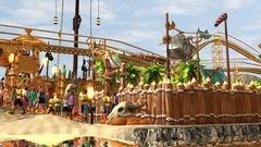 Adventure Park Screenshot # 10
