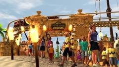 Adventure Park Screenshot # 11