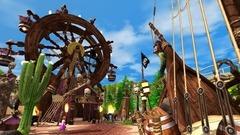 Adventure Park Screenshot # 2