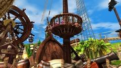 Adventure Park Screenshot # 3