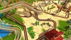 Adventure Park Screenshot # 4