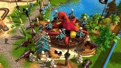 Adventure Park Screenshot # 5