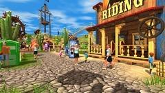 Adventure Park Screenshot # 6
