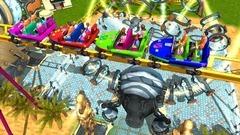 Adventure Park Screenshot # 7